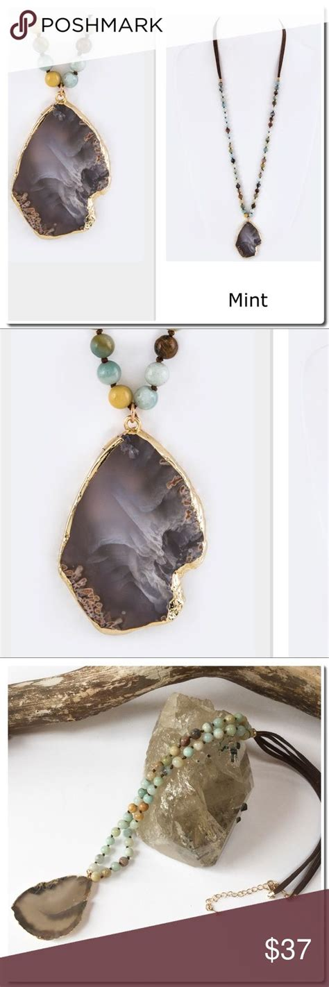 Semi Precious Handmade Jewelry - best 25 semi precious ideas on handmade