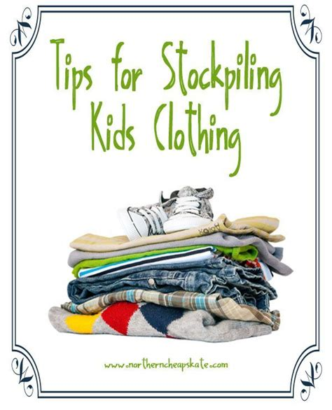 7 Tips On Saving Money On Clothes by 166 Best Save Money I Clothes Images On Money