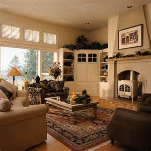 carpet living room small living room small living room ideas with corner fireplace cottage