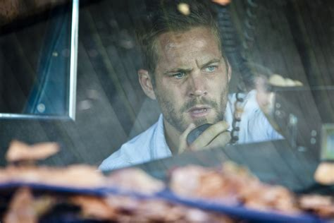 fast and furious 8 death paul walker talks hours fast furious 7 and more collider