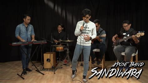 download mp3 xpose band sandiwara akustar xpose band sandiwara video mstar