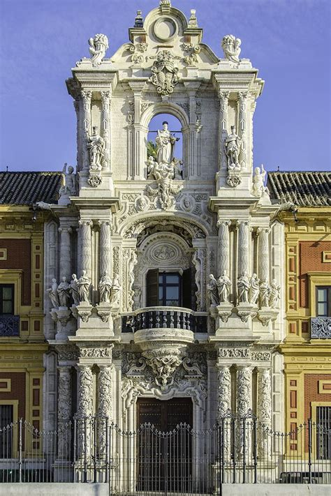 baroque architecture 25 best ideas about baroque architecture on pinterest