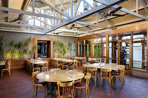party boat hire wellington the wellington hotel function room hire hidden city