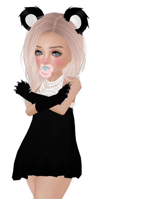 Imvu Find 67 Best Imvu Kid Images On Imvu Avatar And