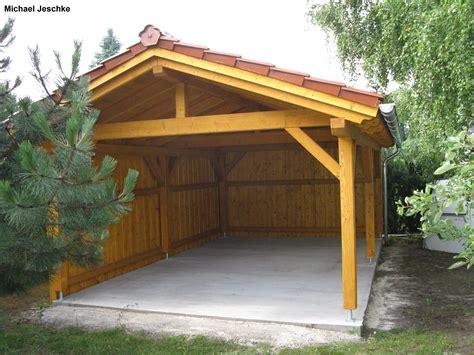 konstruktion carport carport konstruktionen my