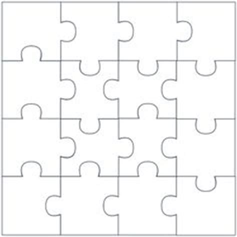 pattern drawing puzzle free printable paper craft patterns and templates