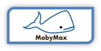 About moby max mob ymax is an adaptive learning program for k 8