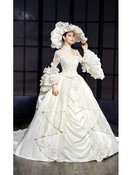royal victorian style wedding dress devilnight co uk