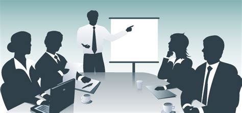 Free Business Clipart For Presentations clip for business presentations clipart clipart suggest
