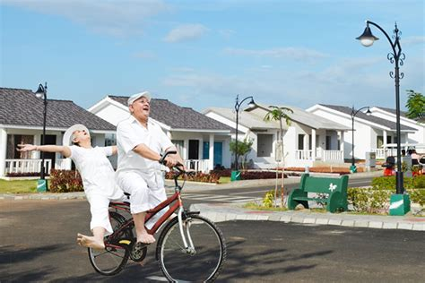 retirement homes in india senior home age home