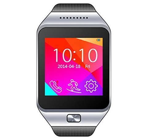 CNPGD All in 1 Smartwatch