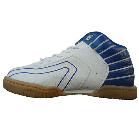 basketball shoes prices nivia panther basketball shoe buy nivia panther