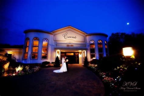 Wedding Venues Ct by 50 Wedding Experts Reveal The Best Wedding Venues In
