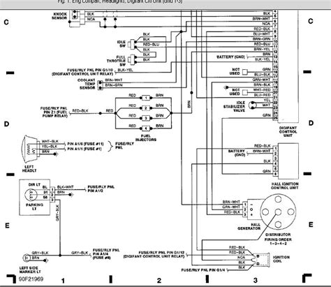 1997 audi a4 2 8 quattro engine diagram 1997 get free