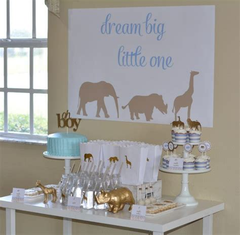 Second Baby Shower Themes by 1000 Ideas About Second Baby Showers On Thing