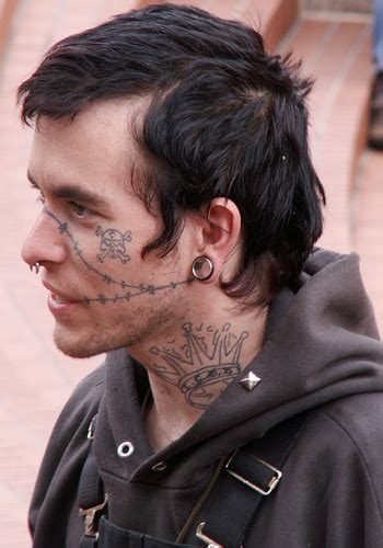 pirate face tattoo designs for 2015 collections