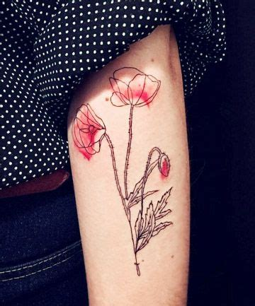 monet tattoo 60 best tattoos images on ideas