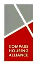 compass housing alliance an opportunity to serve on christmas day phinney ridge lutheran church