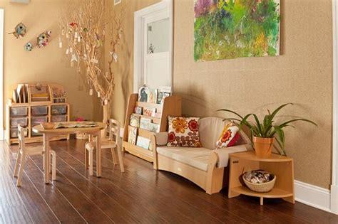 Branches Atelier – Reggio Emilia inspired preschool in
