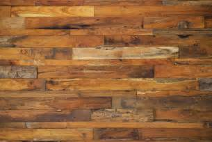 Hardwood Flooring Wide Plank Wide Plank Hardwood Flooring Why Is It So Popular