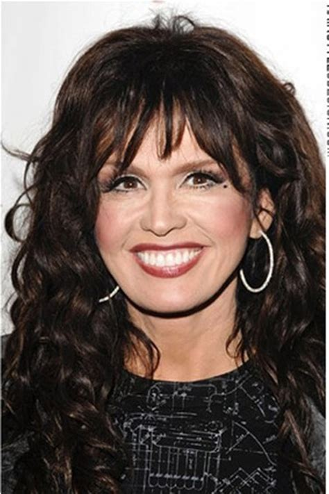 Does Marie Osmond Wear A Wig | wigs like marie osmond 58 best marie osmond hair styles