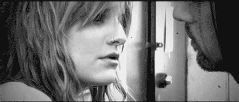 wallpaper gif love automatic loveletter images juliet simms wallpaper and