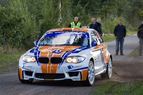 bmw rally compilation d accident de rallye qu avec des bmw 3