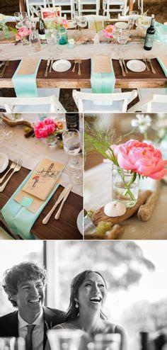 Blumen Für Vorgarten by Eine Ausgeflippte Hochzeit Mit Viel Gold Friedatheres