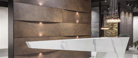 pavimenti in metallo gres porcellanato effetto metallo fmg fabbrica marmi e