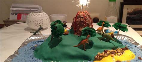 theme music great british bake off jurassic park cake the great british bake off