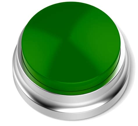 imagenes botones web png blog creando dise 241 os como crear nuestro propios botones