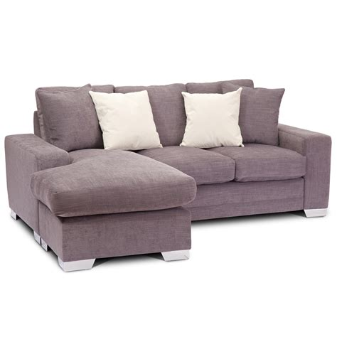 trendy sofa beds best 15 of chaise lounge sofa beds