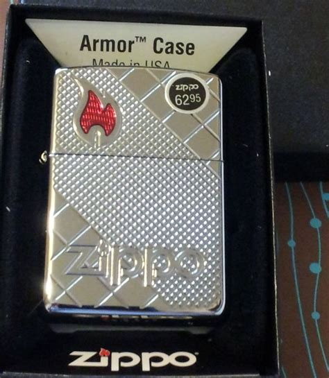 Zippo Armor Skull Roses Antique Silver Plate 28988 73 best images about zippo lighters other zippo products