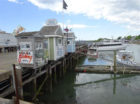 plymouth town phone number lobster tales pirate cruises boating 9 town wharf