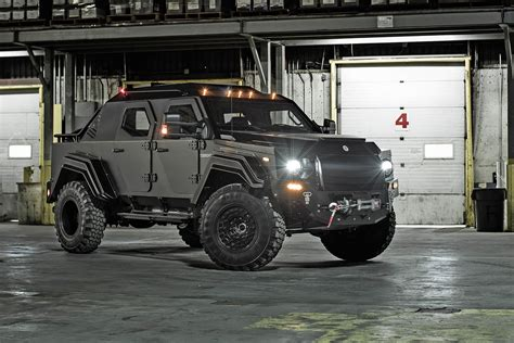 survival car tactical vehicles now available direct to the