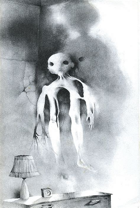 steve s story the of a orphan books scary stories to tell in the the terrifying
