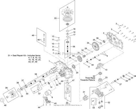 deere l130 wiring wiring diagram 2018