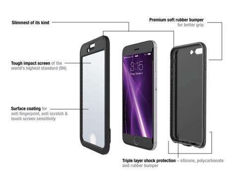 wetsuit impact iphone 7 plus waterproof rugged