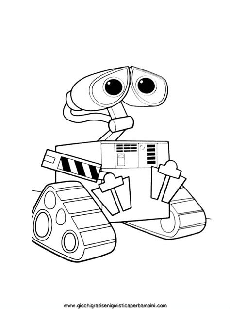 wall e coloring pages wall e and coloring pages az coloring pages