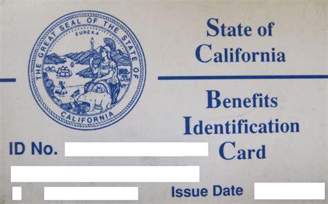 medi cal health care alameda county california