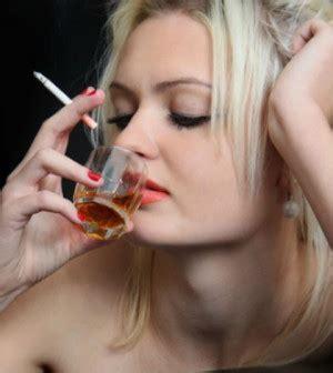 habits  smoking  drinking killing