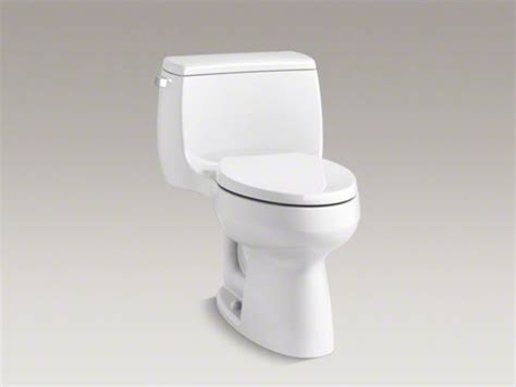 kohler comfort height toilet specs kohler gabrielle tm comfort height r one piece elongated