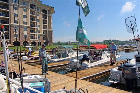 striper boat club 2013 striper club boat show smith mountain striper club