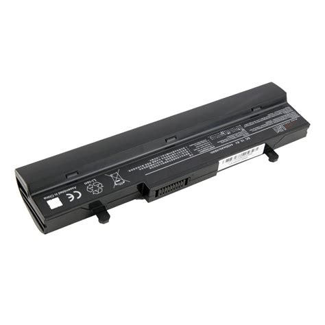 Asus Laptop Battery Driver asus eee pc 1001px battery 6 cells 4400mah 10 8v