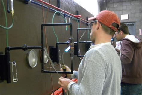 Commercial Plumbing Courses plumbing areas ppatks