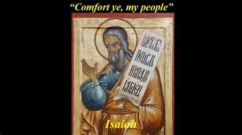 comfort ye from messiah 1331 best images about music for the sabbath and the lord
