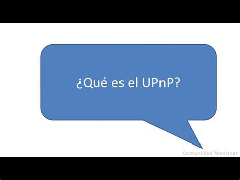 upnp router mapping tool hacking upnp doovi