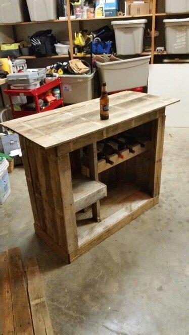 diy liquor cabinet ideas pallet liquor cabinet diy liquor cabinet