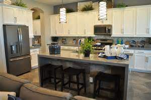kitchen design trends the subtle beauty slate appliances small eat photos with colored