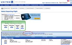 united airlines baggage price 100 united airlines baggage cost bet you didn